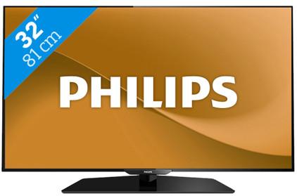 Philips 32PFK5300