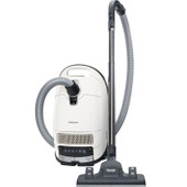 Miele Complete C3 Allergy PowerLine Lotuswit SGFE1