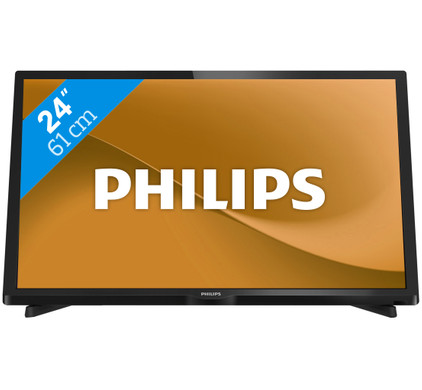 Philips 24PHK4000