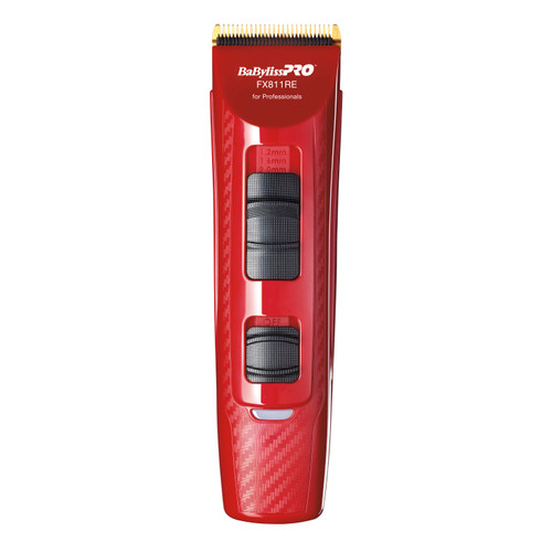 BaByliss PRO FX811RE