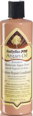 BaByliss PRO BAOILC12E
