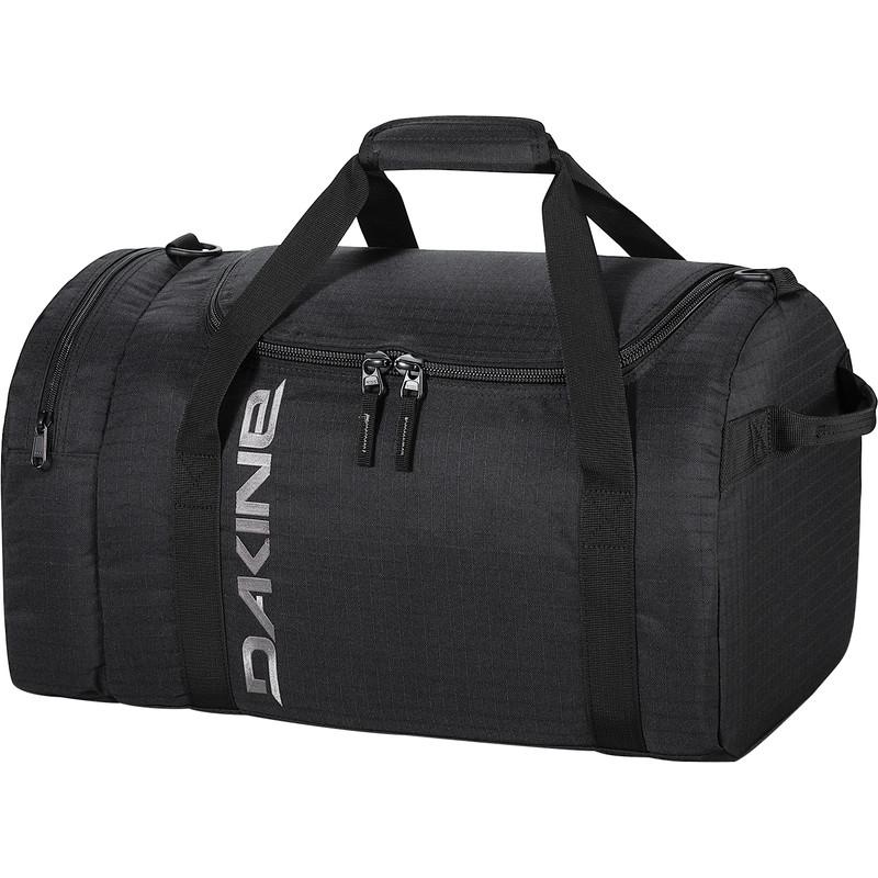 Dagaanbieding: Dakine EQ Bag 31L Black
