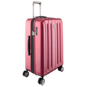 Delsey Vavin Expandable Trolley 70 cm Red