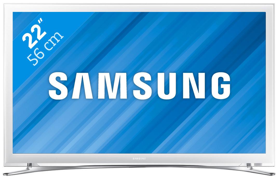 Samsung UE22H5610 thumbnail
