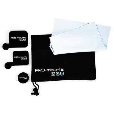 Image of Pro-Mounts PRO-mounts Protection Kit