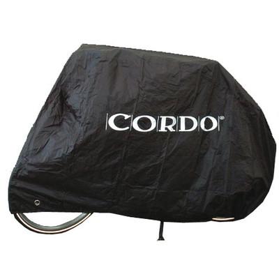 Image of Cordo Fietshoes