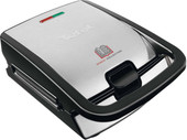 Tefal Multisnack SW854D