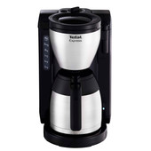 Tefal Express Thermos CI3908 Zilver
