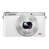 Fujifilm FinePix XQ2 wit