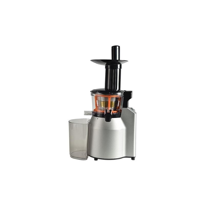 Juiceme Slowjuicer : Slowjuicer juiceme kopen? Online Internetwinkel