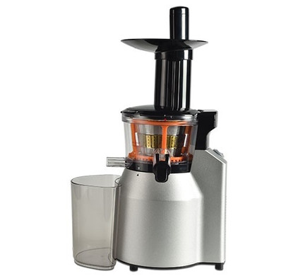 Slow Juicer Coolblue : Solis Multi Slow Juicer Pro 861 - Sapcentrifugeshop.nl
