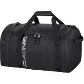 Dakine EQ Bag 51L Black