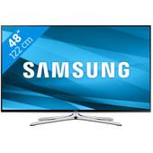 Samsung UE48H6200