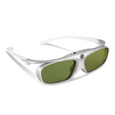 Image of Acer E4w DLP 3D bril wit