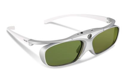 Acer E4w DLP 3D-bril