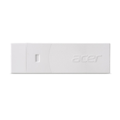 Image of Acer MHL Adapter WiFi (wit)