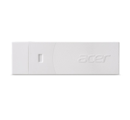 Acer MWA3 WirelessCAST
