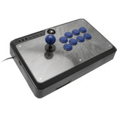 Venom Arcade Stick voor PS3 & PS4