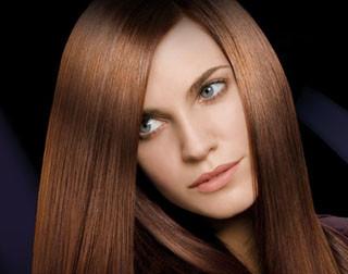 Wil je je haren stijlen?