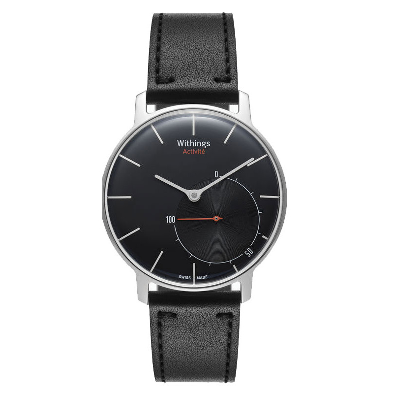Withings Activité smartwatch-horloge