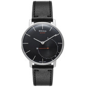 Withings Activité Black