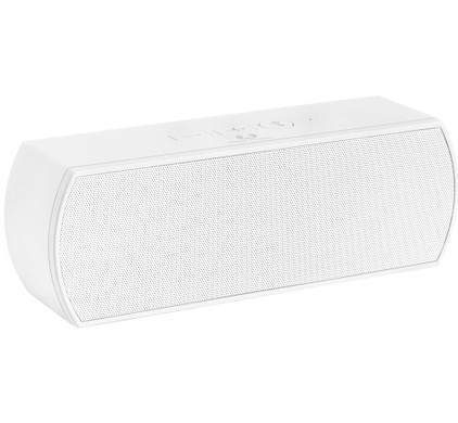 Fresh 'n Rebel Rockbox Curve Wit