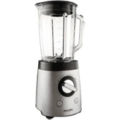 Philips HR2093 Blender