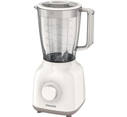 Philips HR2100