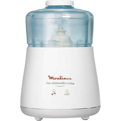 MOULINEX Keukenmachine Huishoudelijk - KLEIN HUISHOUDELIJK - Foodprocessor / Keukenapparaat / Blender - Keukenmachine