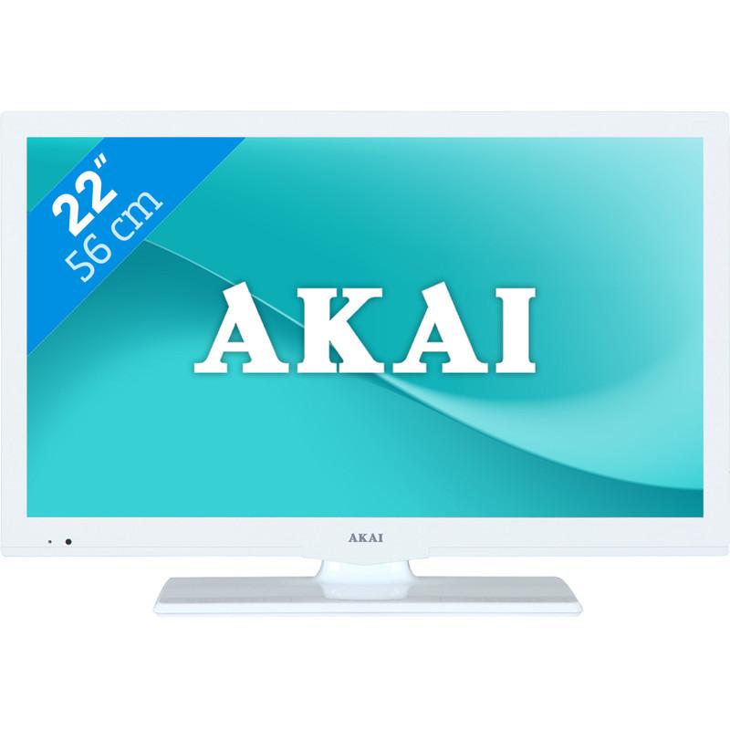 Akai Al2222we