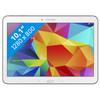Alle accessoires voor de Samsung Galaxy Tab 4 10.1 Wifi Wit