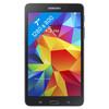 Alle accessoires voor de Samsung Galaxy Tab 4 7.0 Wifi Zwart