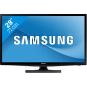 Samsung UE28J4100