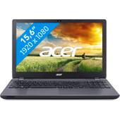 Acer Aspire E5-571G-55ZK