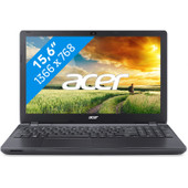 Acer Aspire E5-551-T65F Azerty