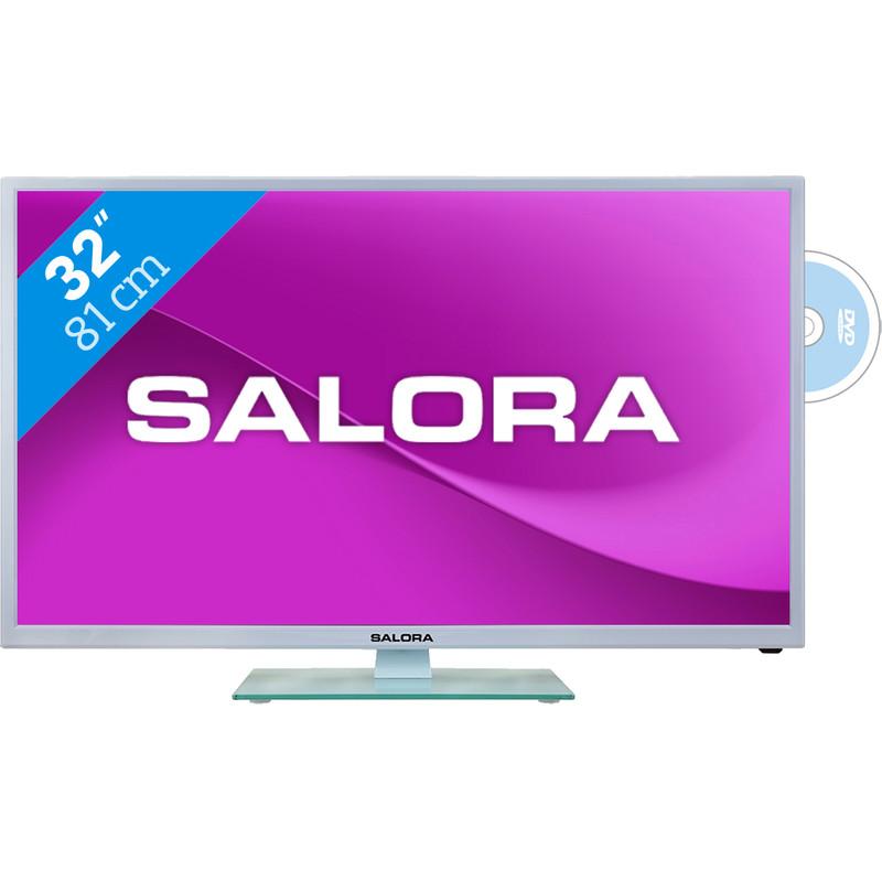 Salora 32led2615dw