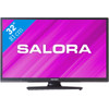 Salora 32LED9102CS