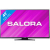 Salora 49LED9102CS