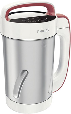 Philips Soupmaker HR2200