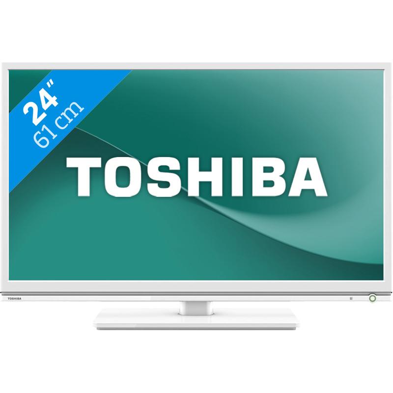 Toshiba 24w1534dg