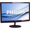 Philips 277E6EDAD - 2