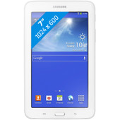 Samsung Galaxy Tab 3 Lite 7.0 VE Wifi Wit