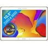 Alle accessoires voor de Samsung Galaxy Tab S 10.5 Wifi Wit