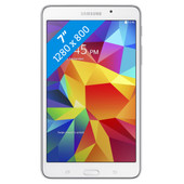 Samsung Galaxy Tab 4 7.0 Wifi Wit