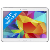 Samsung Galaxy Tab 4 10.1 Wifi VE Wit