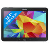 Alle accessoires voor de Samsung Galaxy Tab 4 10.1 Wifi VE Zwart