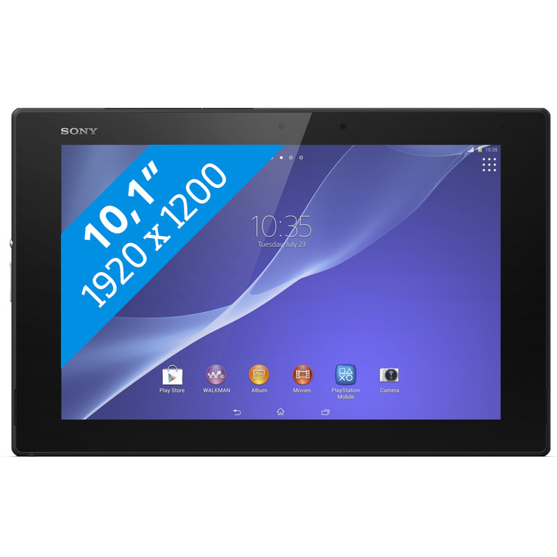 Sony Xperia Tablet Z2 Wifi 32 Gb