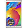 Alle accessoires voor de Samsung Galaxy Tab S 8.4 Wifi Wit