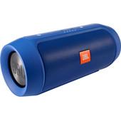 JBL Charge 2 Plus Blauw