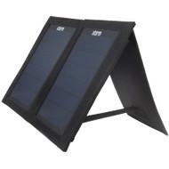 A-Solar Xtorm SolarBooster 6 Watt